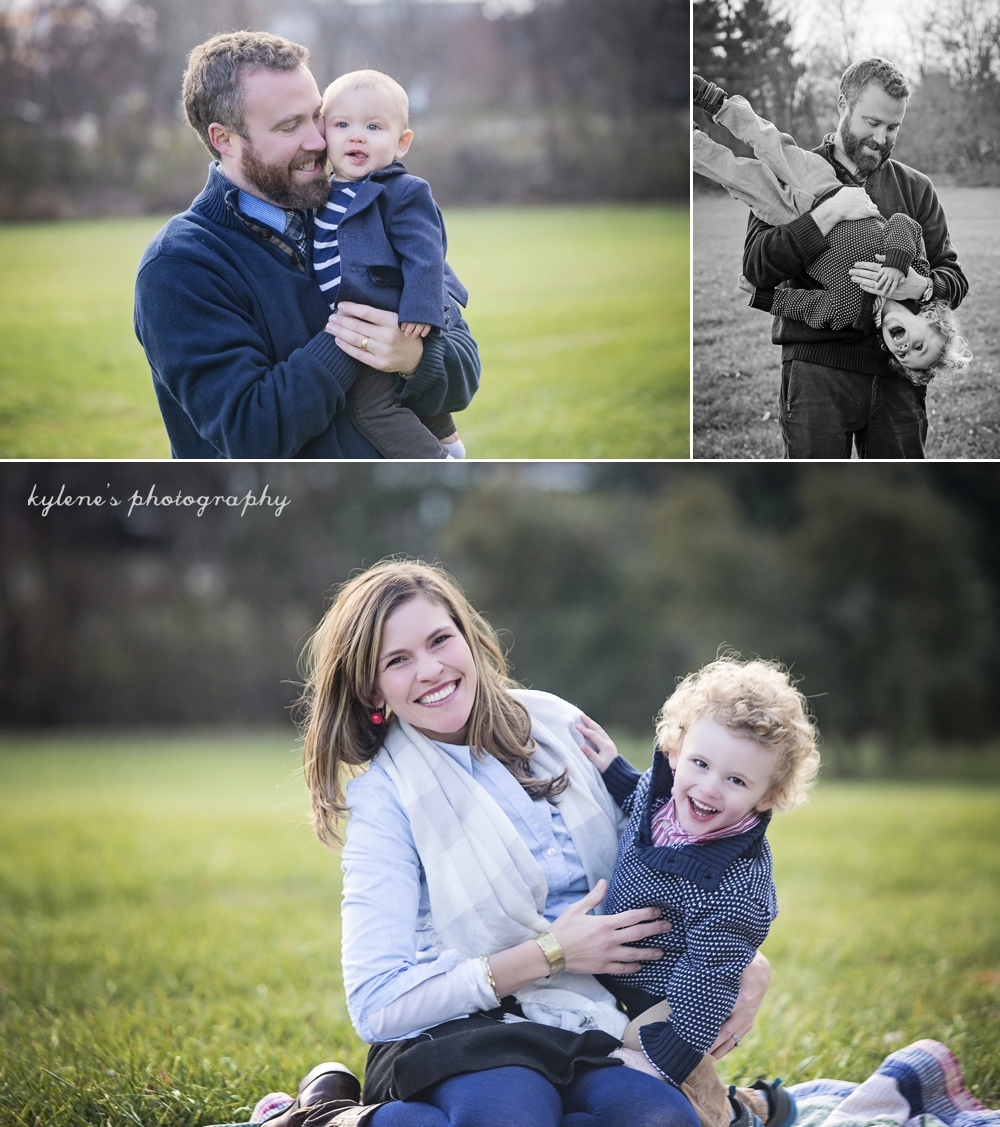 family portrait photographers in louisville ky