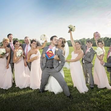Kaitlin Nathan Kentucky Farm Wedding Destination Photographer