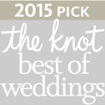 The Knot Best Of Weddings - Wedding Photographer