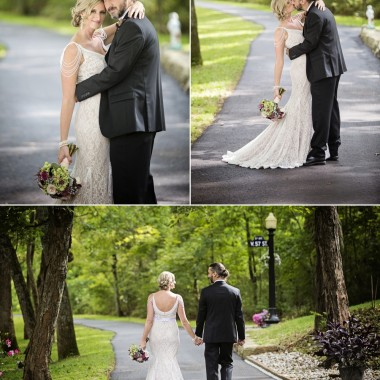 Wedding Photographers Louisville KY