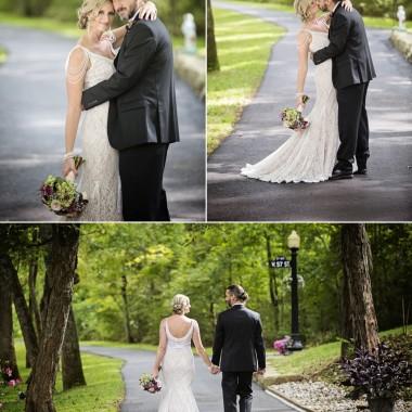 Wedding Photographers Louisville KY