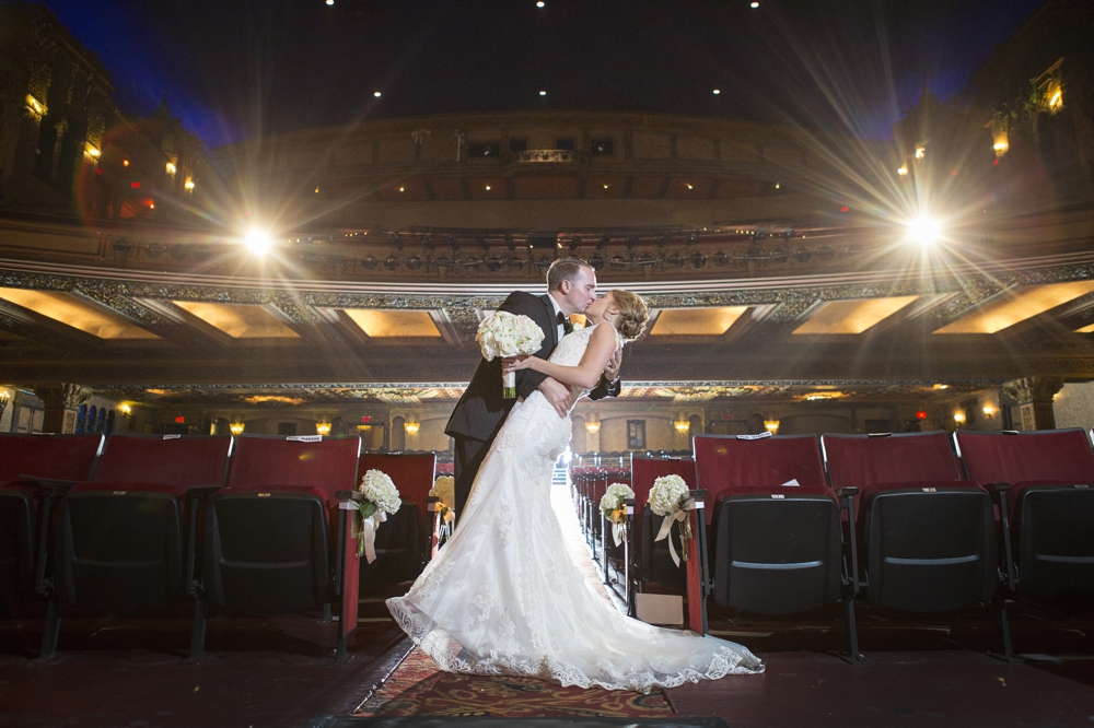 Wedding Portraits Louisville KY