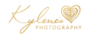 Wedding Photographer Louisville KY